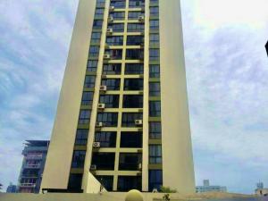 Apartamento En Alquileren Panama, El Cangrejo, Panama, PA RAH: 21-7503