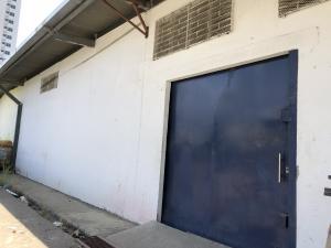 Galera En Alquileren Panama, Carrasquilla, Panama, PA RAH: 21-7526