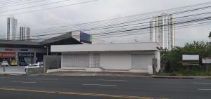 Local Comercial En Alquileren Panama, San Francisco, Panama, PA RAH: 21-7541