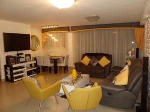 Apartamento En Ventaen Panama, Condado Del Rey, Panama, PA RAH: 21-7543