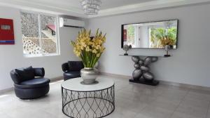 Apartamento En Alquileren Panama, Albrook, Panama, PA RAH: 21-7564