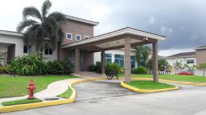 Casa En Ventaen Panama, Condado Del Rey, Panama, PA RAH: 21-7573