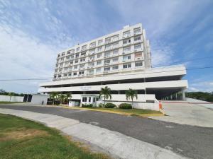 Apartamento En Ventaen San Carlos, San Carlos, Panama, PA RAH: 21-7575