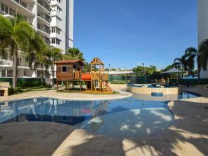 Apartamento En Ventaen Panama, Transistmica, Panama, PA RAH: 21-3548