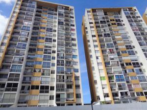 Apartamento En Alquileren Panama, Ricardo J Alfaro, Panama, PA RAH: 21-7587