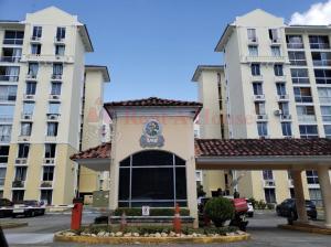 Apartamento En Ventaen Panama, Condado Del Rey, Panama, PA RAH: 21-7591