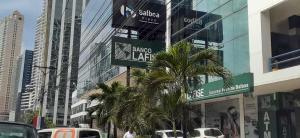 Oficina En Alquileren Panama, Avenida Balboa, Panama, PA RAH: 21-7594