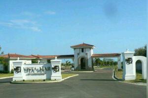 Apartamento En Ventaen San Carlos, San Carlos, Panama, PA RAH: 21-7607