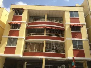 Apartamento En Ventaen Panama, Rio Abajo, Panama, PA RAH: 21-7605