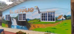 Terreno En Alquileren Capira, Villa Rosario, Panama, PA RAH: 21-7614