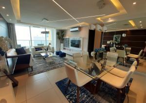 Apartamento En Ventaen Panama, Condado Del Rey, Panama, PA RAH: 21-7336