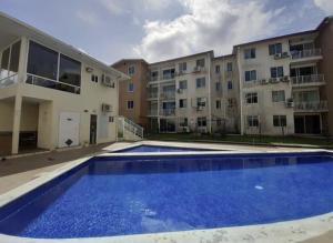 Apartamento En Alquileren Panama, Villa Zaita, Panama, PA RAH: 21-7618