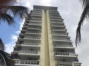 Apartamento En Ventaen Chame, Gorgona, Panama, PA RAH: 21-7626