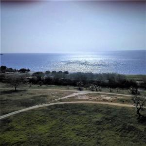 Apartamento En Ventaen Rio Hato, Playa Blanca, Panama, PA RAH: 21-7636