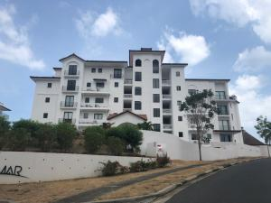 Apartamento En Alquileren San Carlos, San Carlos, Panama, PA RAH: 21-7637