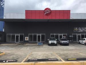 Local Comercial En Alquileren Panama, Las Mananitas, Panama, PA RAH: 21-7642