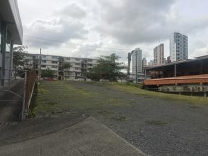 Terreno En Alquileren Panama, Ricardo J Alfaro, Panama, PA RAH: 21-7650