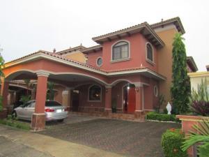 Casa En Ventaen Panama, Costa Sur, Panama, PA RAH: 21-7652