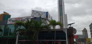 Local Comercial En Alquileren Panama, San Francisco, Panama, PA RAH: 21-7655