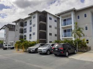 Apartamento En Ventaen Chame, Punta Chame, Panama, PA RAH: 21-7661