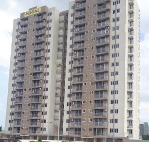 Apartamento En Alquileren Panama, Juan Diaz, Panama, PA RAH: 21-7663