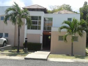 Casa En Alquileren Rio Hato, Playa Blanca, Panama, PA RAH: 21-7664