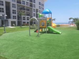 Apartamento En Ventaen Chame, Punta Chame, Panama, PA RAH: 21-7669