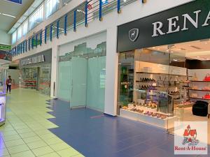Local Comercial En Alquileren Panama, Albrook, Panama, PA RAH: 21-7695