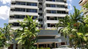 Apartamento En Alquileren Panama, Marbella, Panama, PA RAH: 21-7702