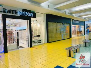 Local Comercial En Alquileren Panama, Albrook, Panama, PA RAH: 21-7699