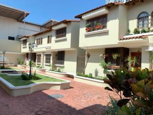 Casa En Alquileren Panama, Hato Pintado, Panama, PA RAH: 21-7694
