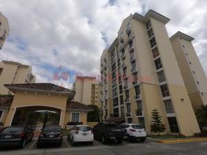 Apartamento En Ventaen Panama, Condado Del Rey, Panama, PA RAH: 21-8013