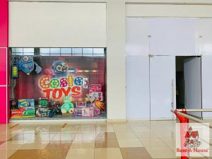 Local Comercial En Alquileren Panama Oeste, Arraijan, Panama, PA RAH: 21-7701