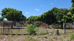 Terreno En Ventaen Chame, Gorgona, Panama, PA RAH: 21-7707