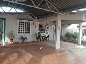 Casa En Ventaen Panama, 24 De Diciembre, Panama, PA RAH: 21-7733