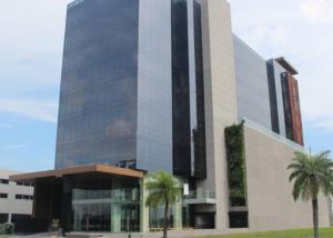 Oficina En Alquileren Panama, Santa Maria, Panama, PA RAH: 21-7741
