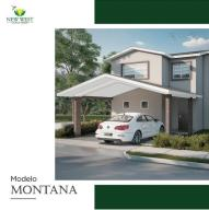 Casa En Ventaen La Chorrera, Chorrera, Panama, PA RAH: 21-7747