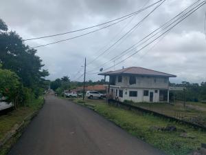 Terreno En Alquileren Panama, Tocumen, Panama, PA RAH: 21-7884