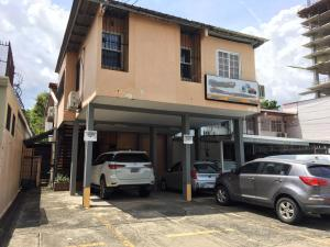 Negocio En Ventaen Panama, Coco Del Mar, Panama, PA RAH: 21-7796
