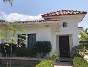 Casa En Ventaen San Carlos, San Carlos, Panama, PA RAH: 21-7800