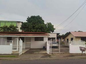 Casa En Ventaen Panama, Juan Diaz, Panama, PA RAH: 21-7804