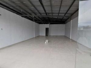 Oficina En Alquileren Chepo, Chepo, Panama, PA RAH: 21-7810