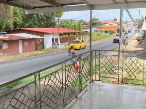 Casa En Ventaen La Chorrera, Chorrera, Panama, PA RAH: 21-7812
