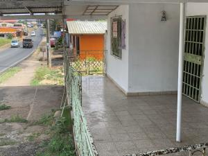 Local Comercial En Ventaen La Chorrera, Chorrera, Panama, PA RAH: 21-7813