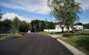 Terreno En Ventaen Chame, Coronado, Panama, PA RAH: 21-7816