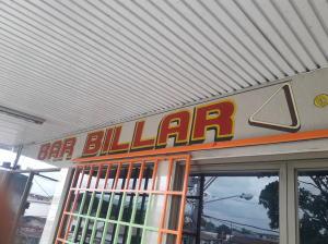 Negocio En Ventaen La Chorrera, Chorrera, Panama, PA RAH: 21-7817