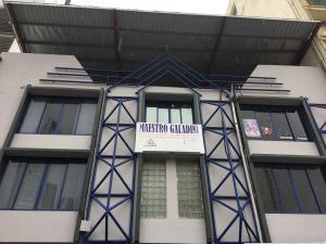 Oficina En Alquileren Panama, El Cangrejo, Panama, PA RAH: 21-7824
