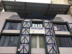 Oficina En Alquileren Panama, El Cangrejo, Panama, PA RAH: 21-7827