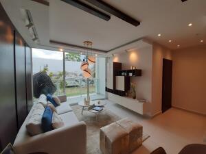 Apartamento En Ventaen Panama, Condado Del Rey, Panama, PA RAH: 21-7831