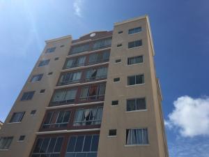 Apartamento En Ventaen Panama, Parque Lefevre, Panama, PA RAH: 21-7834